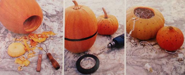 Glowing+Pumpkins.jpg