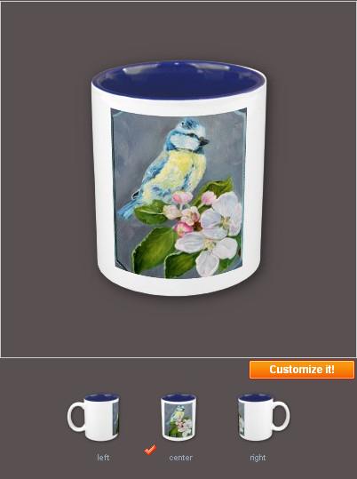 Chickadee+Mug.png