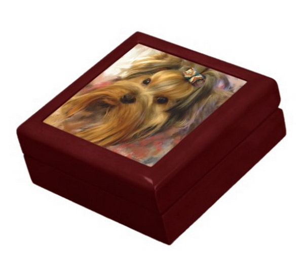 keepsake-jewelry-box
