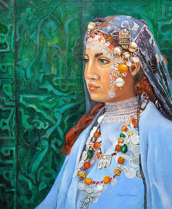 berber-woman-by-enzie-shahmiri.jpg