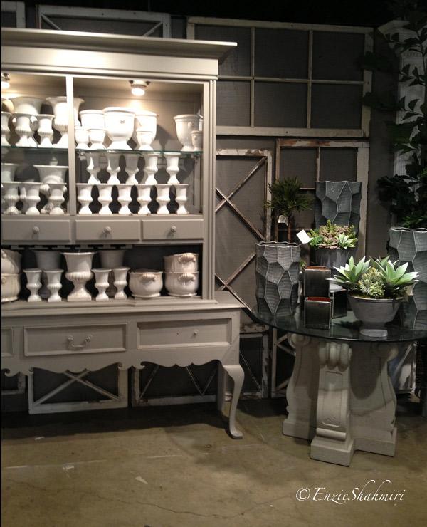 ceramics-display