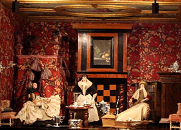 dutch-bedroom.jpg