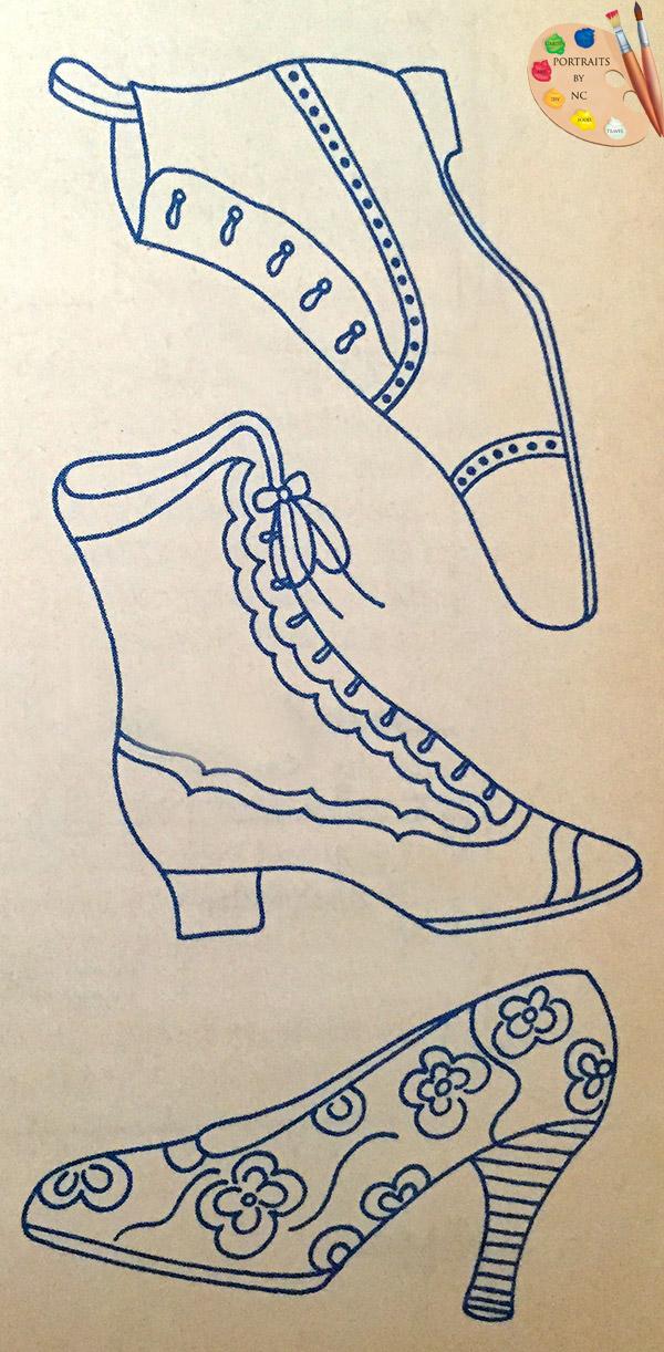 shoes-pattern.jpg