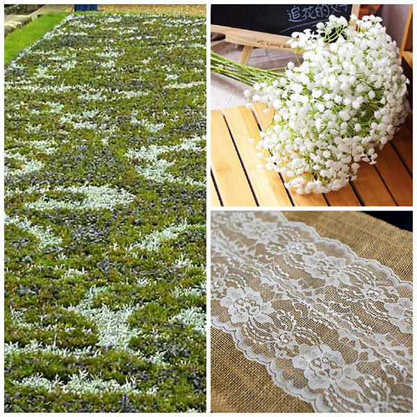 garden-lace