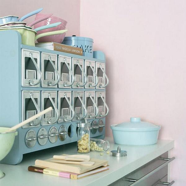 Kitchen from Living etc. magazinewww.livingetc.com/gallery/