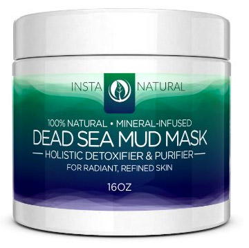 dead-sea-mud-mask.jpg