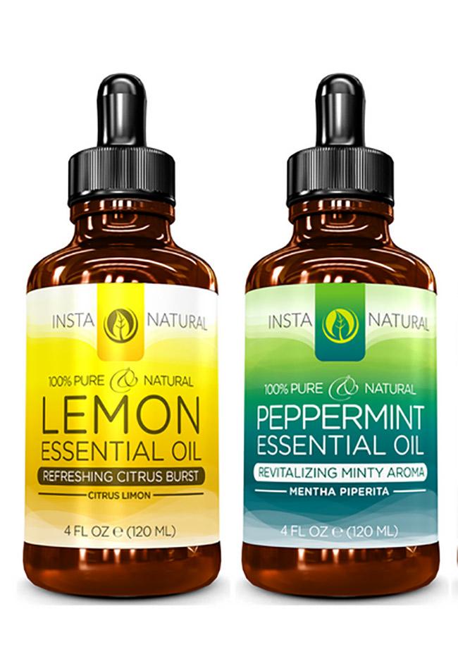 insta-natural-oils.jpg