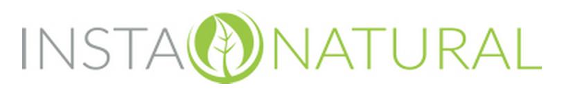 insta-natural-logo