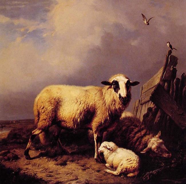 gurading-the-lamb.jpg