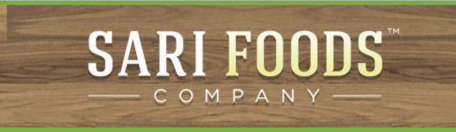 Sari Foods