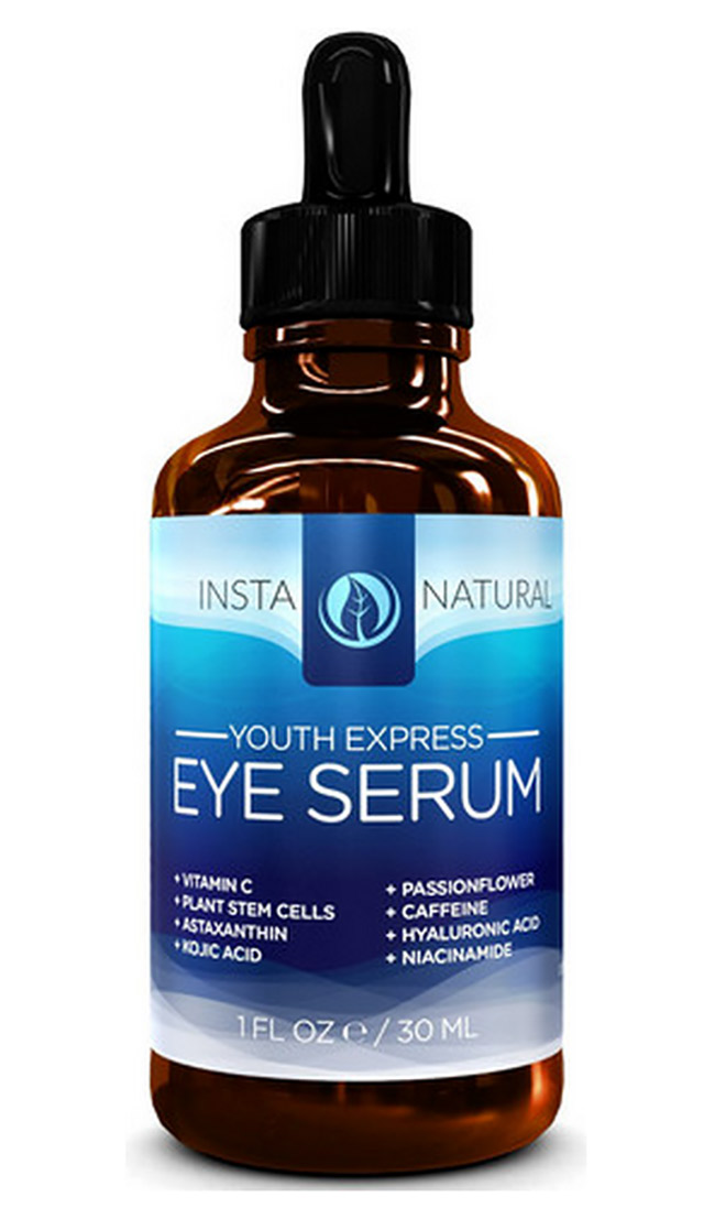 insta-natural-youth-eye-serum.jpg