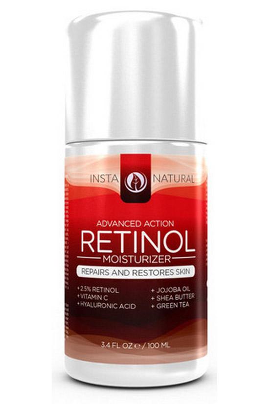 retinol-moisturizer.jpg