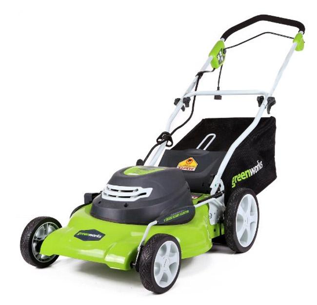 green-works-lawn-mower.jpg