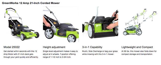 mower-adjustments.jpg
