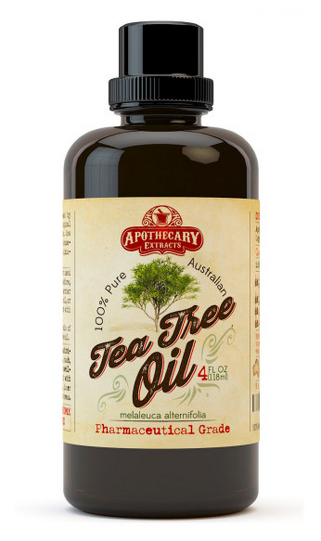 apothecary-tea-tree-oil.jpg