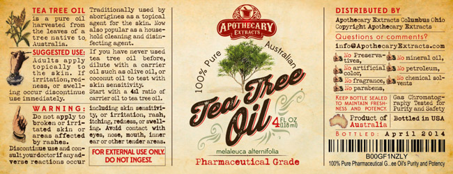 tea-tree-oil-label.jpg
