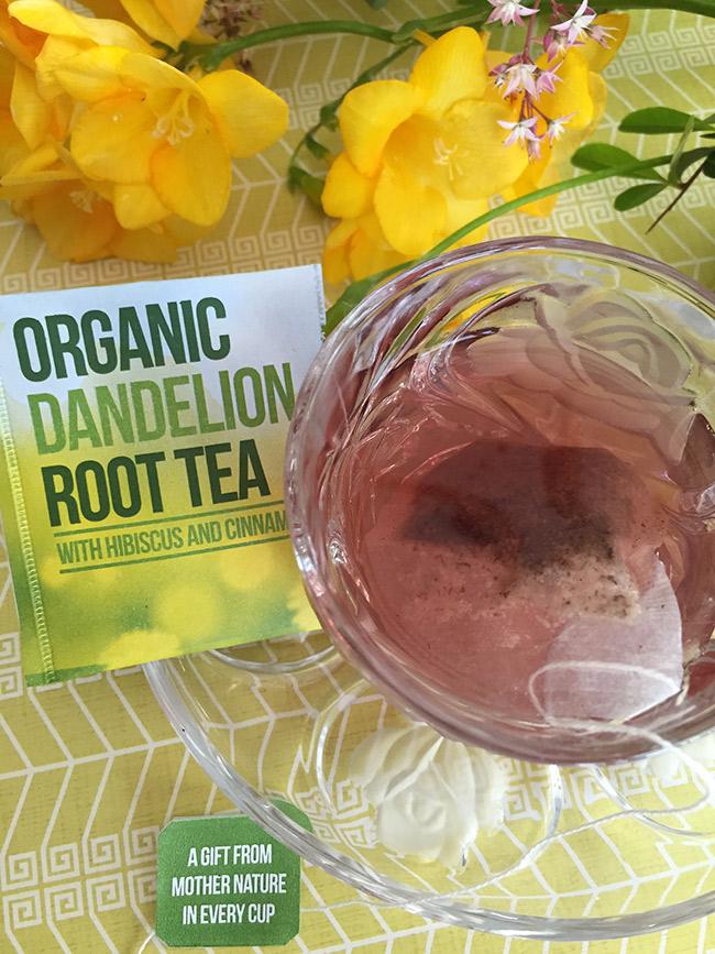 organic-dandelion-root-tea.jpg
