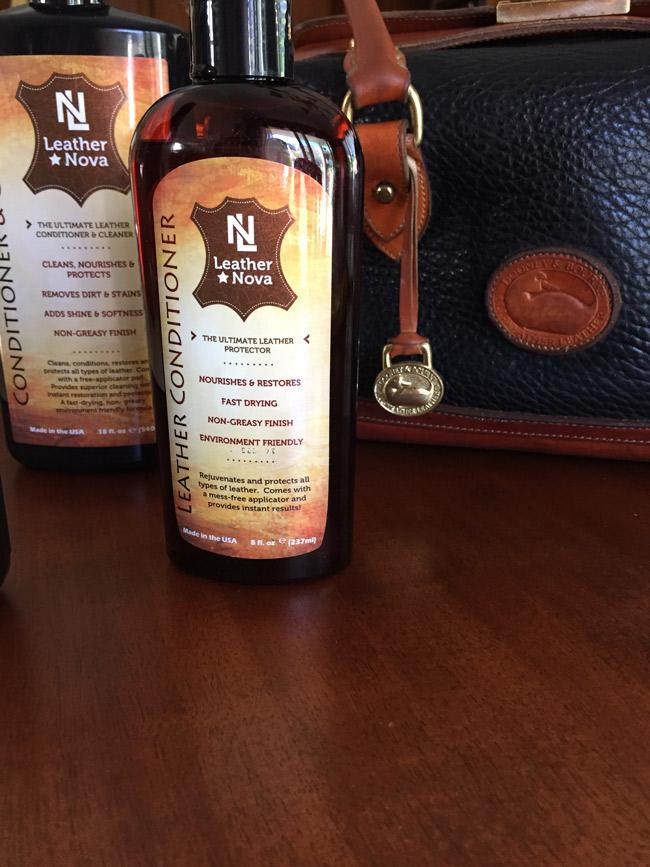 leather-nova-products.jpg