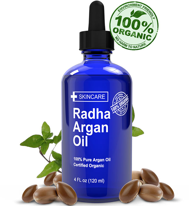 argan-oil.jpg
