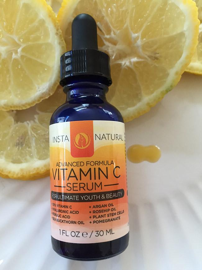 vitamin-c-serum.jpg