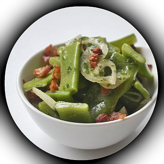 green-bean-salad.png