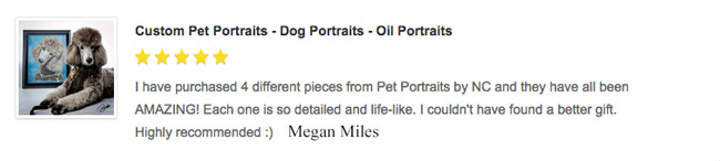 dog-portraits-review.jpg