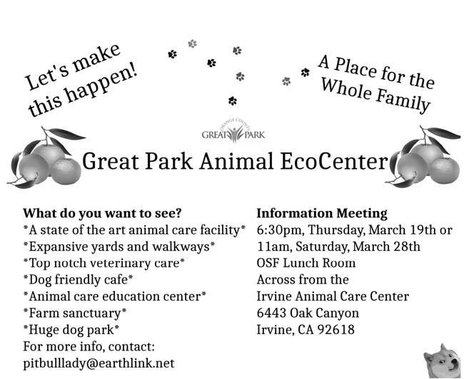 great-park-animal-eco-center.jpg