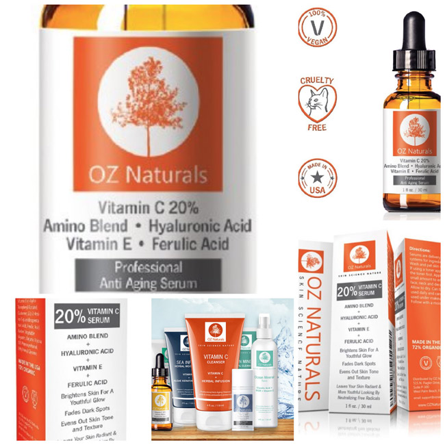 oz-naturals-vitaminc.jpg