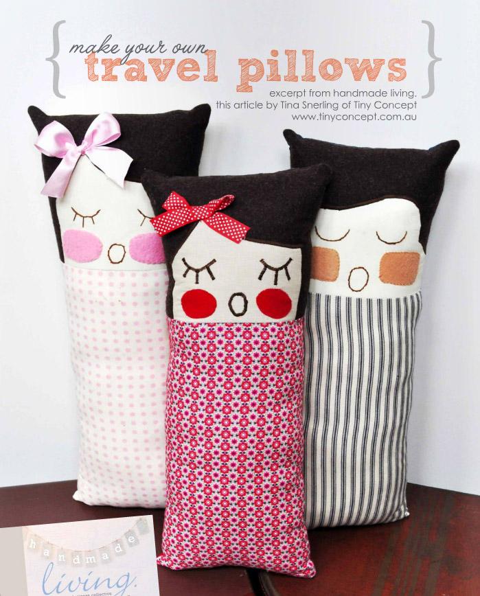 travel-pillows.jpg