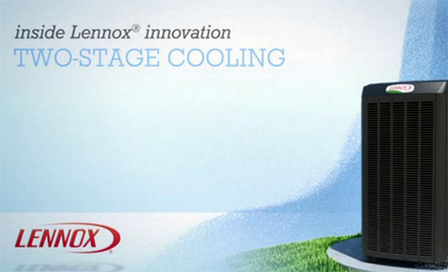 lennox-two-stage-cooling.jpg