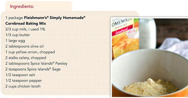 cornbread-ingredients.jpg