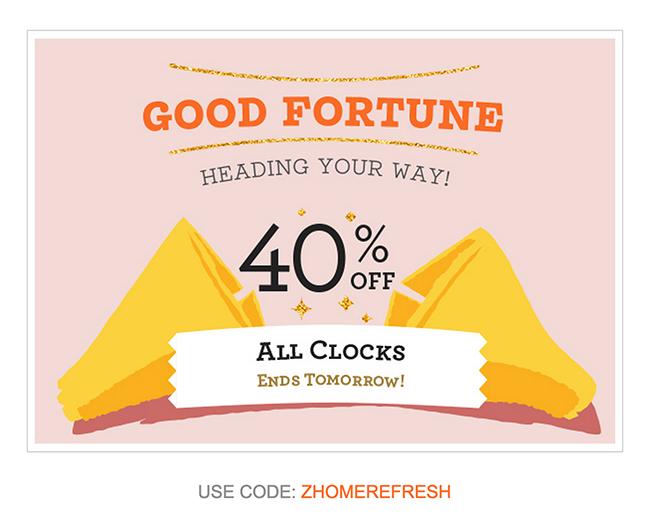 clock-sale.jpg