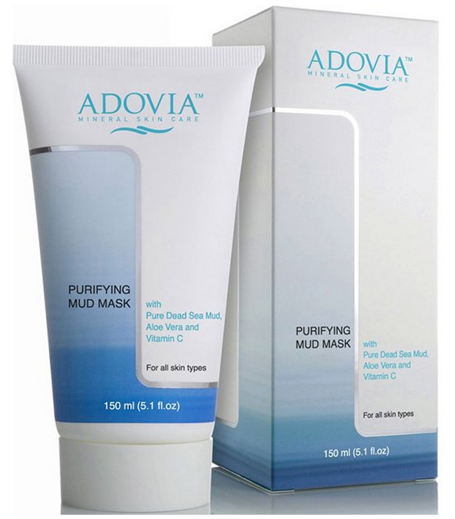 adovia-mud-mask.jpg