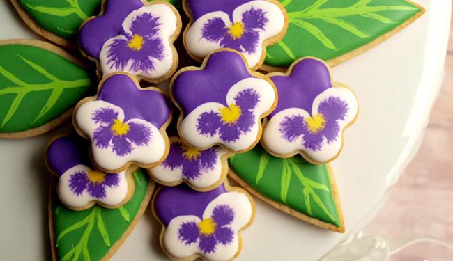 pansie-cookies.png