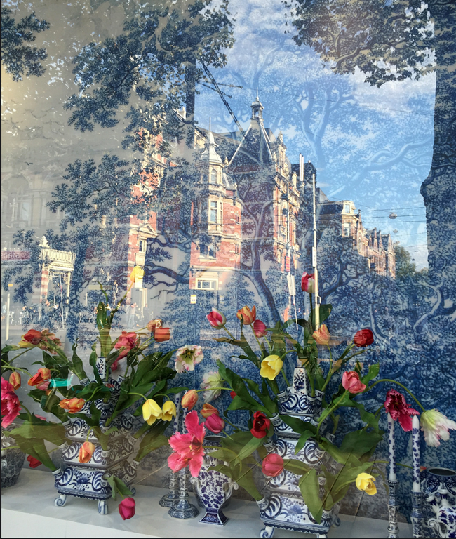 amsterdam-through-a-window.png