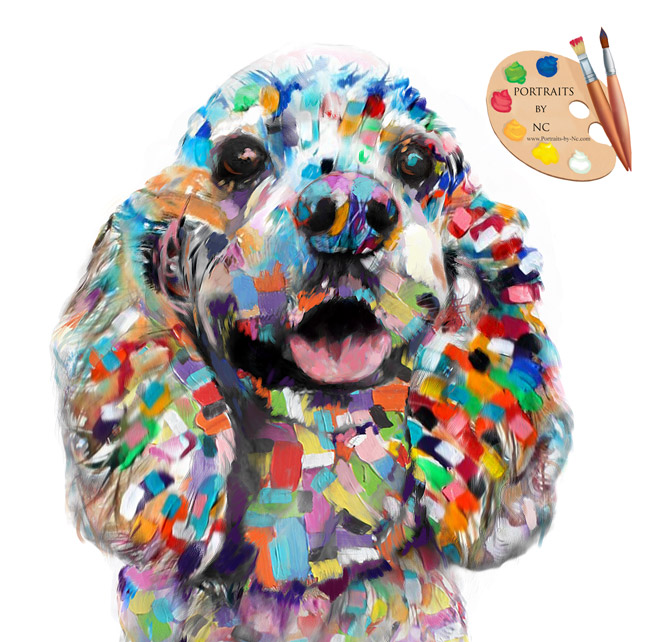 cocker-spaniel-portrait-by-portraits-by-nc.png