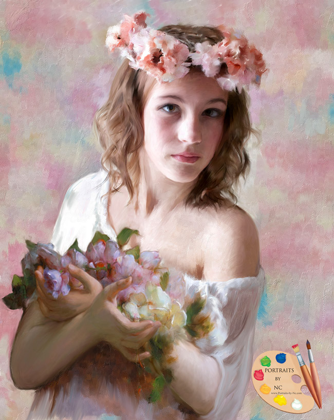 flower-girl-portraits-by-nc.jpg