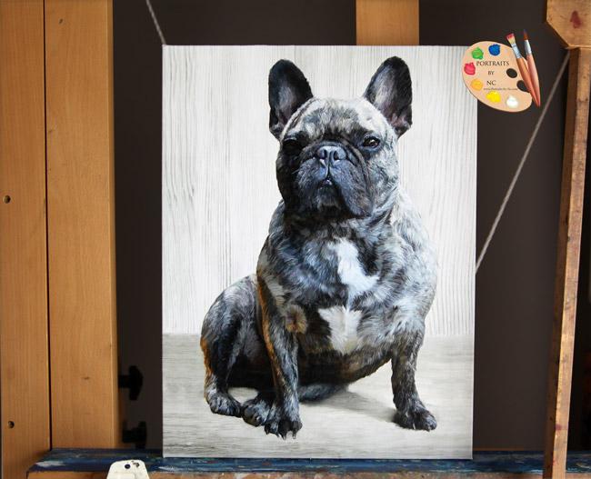 portrait-of-buddy.jpg