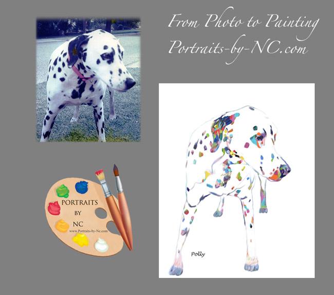 dalmatian-portraits.jpg