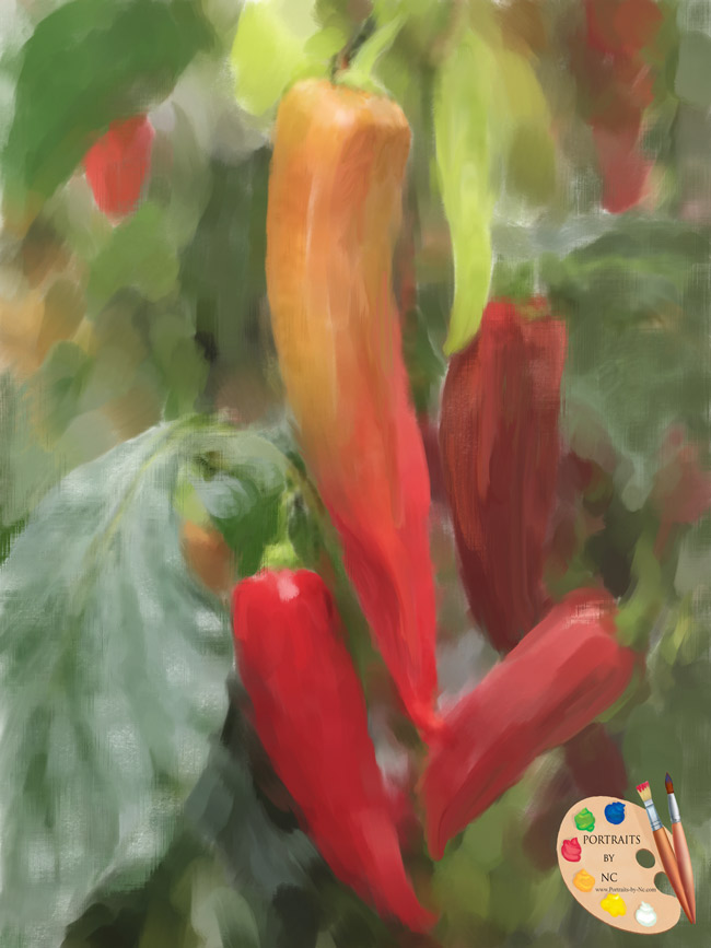 chili-pepper-painting.png