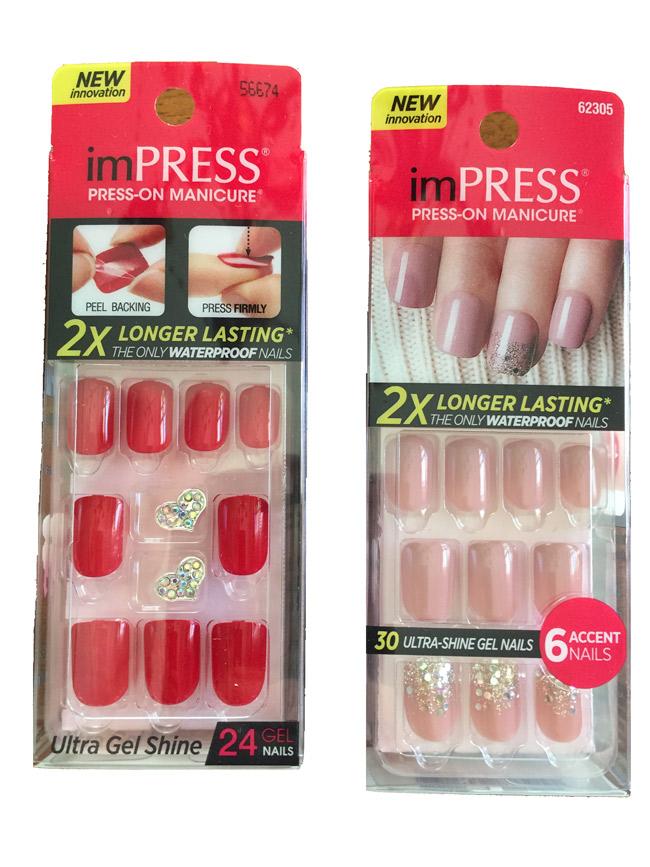 impress-home-manicure-kit.jpg