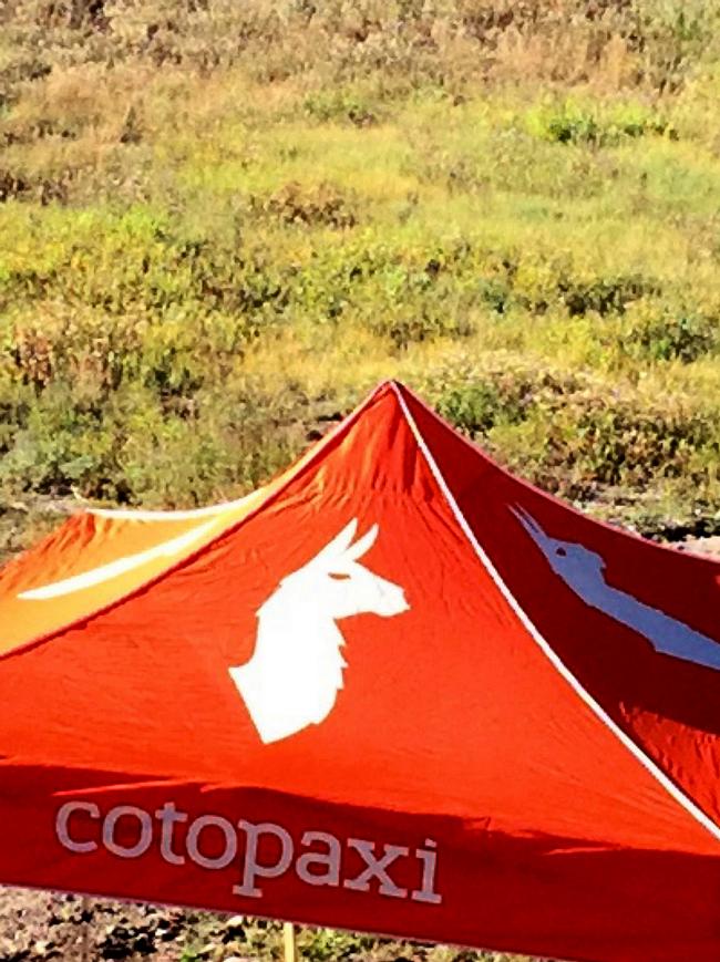cotpaxi-tent.png