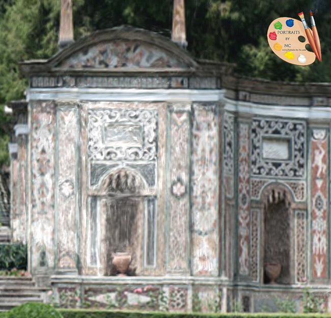 architecture-villa-d'este-painting.jpg