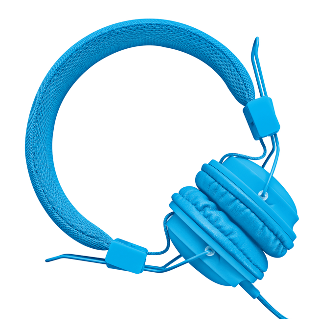intone-headphone-review.png