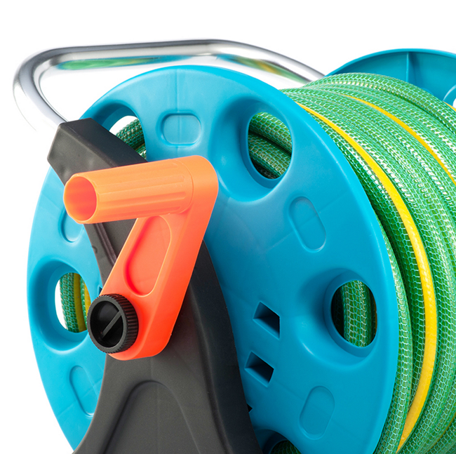 garden-hose-handle.png