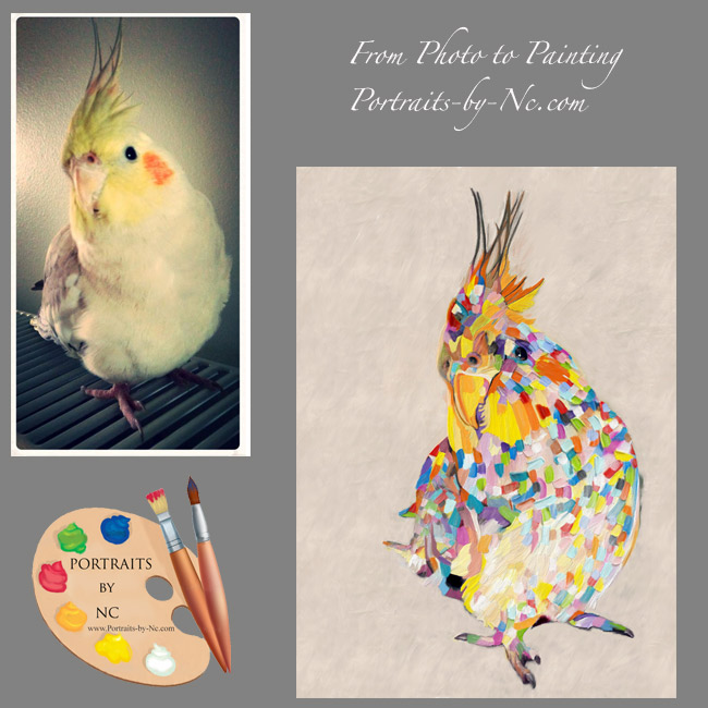 cockatoo-photo-to-painting.jpg