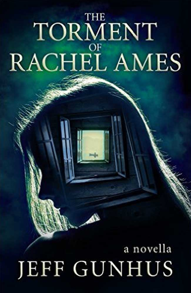 torment-of-rachel-ames.jpg