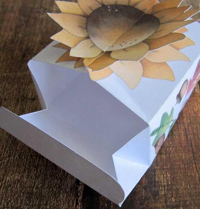 sunflower-box.jpg