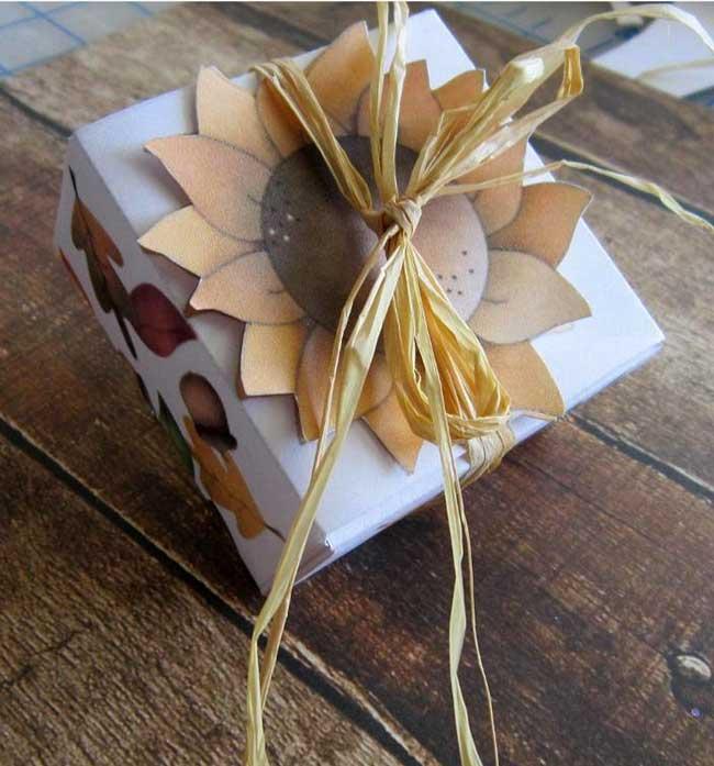 sunflower-gift-box.jpg