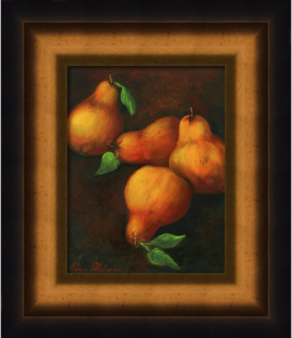 honey-pears-frame.jpg